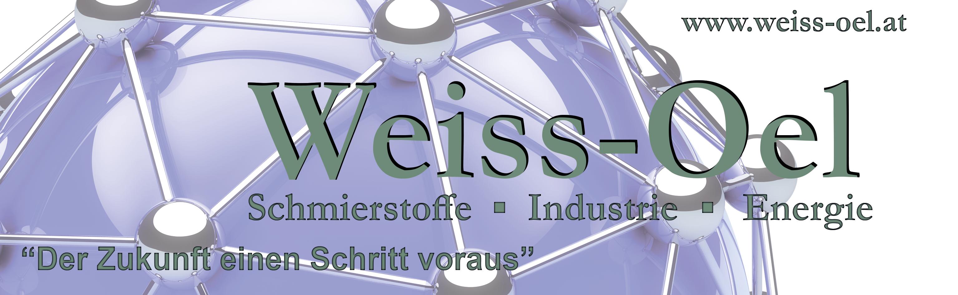 Weiss-Oel